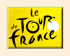 Officiele site Tour de France 2012